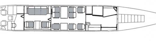 Як-40 RA-87494