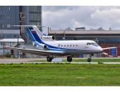 Як-40 RA-88228